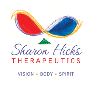 "Sharon Hicks Therapeutics logo""></div> 		</aside><aside id="