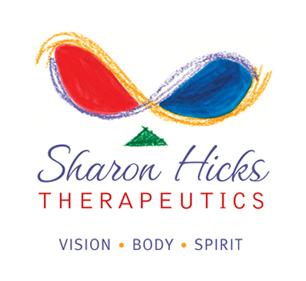 "Sharon Hicks Therapeutics logo""></div> </aside><aside id="